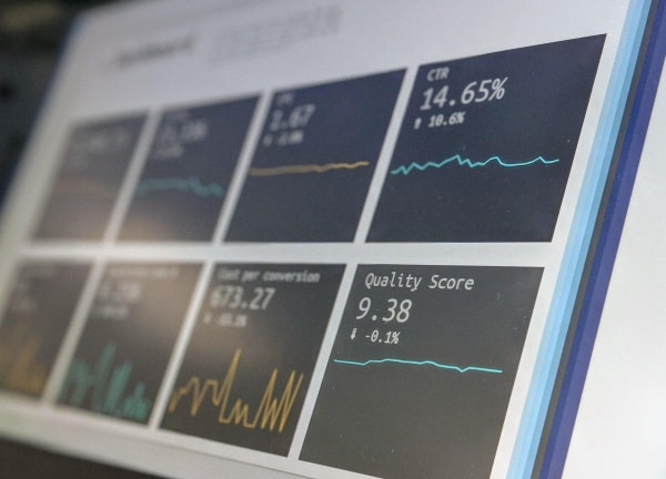 Digesting Dashboard Data with our Series of BI Dashboard Posts