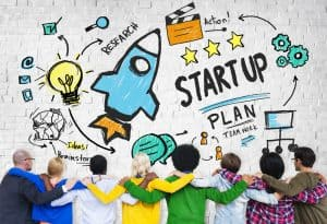 5 Best Marketing Tips for Online Business Startups - Insight before Action