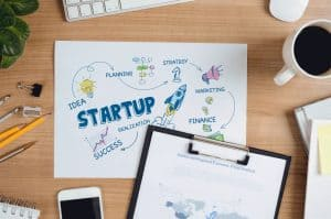 Marketing for startups - Insight before Action