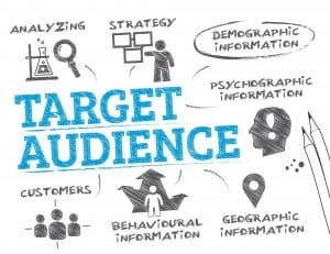 How Do You Identify Your Target Audience - Insight before Action