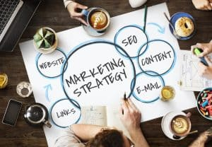 Marketing Strategy - Insight before Action