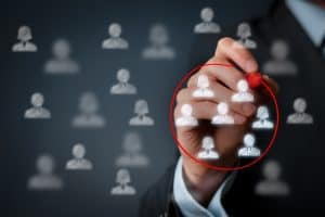 What is Audience Profiling - Insight before Action