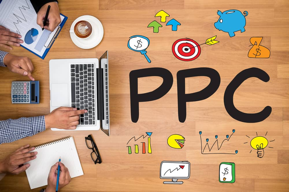How Effective Is PPC With Google AdWords