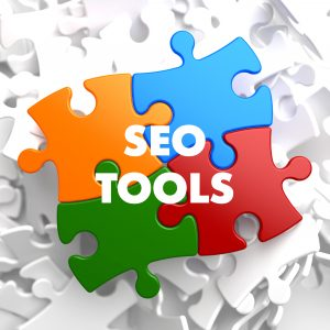 Best SEO tools in 2021 - free, freemium and paid