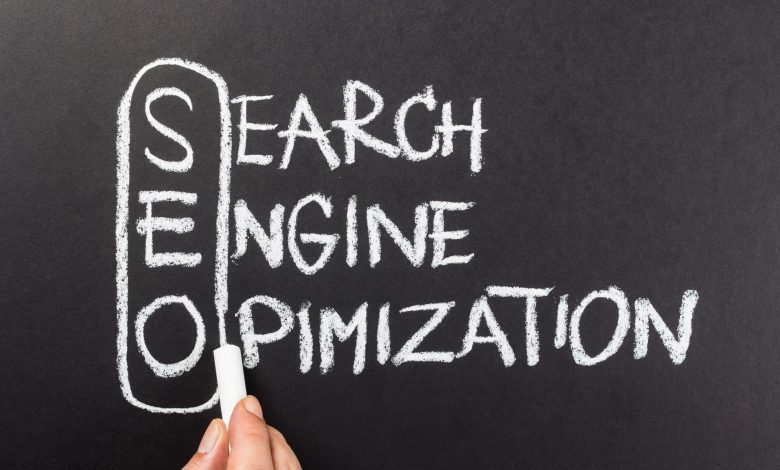 Discover the foundation of great SEO
