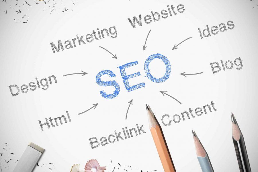 Knowing what SEO is and how the individual parts can benefit your online brand