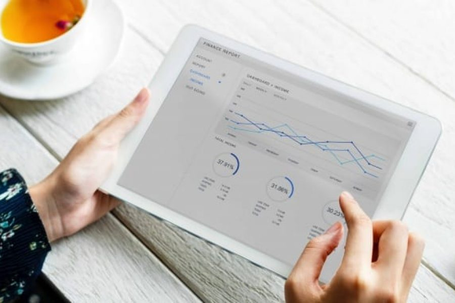 Understand the Benefits of Good Dashboards and their uses