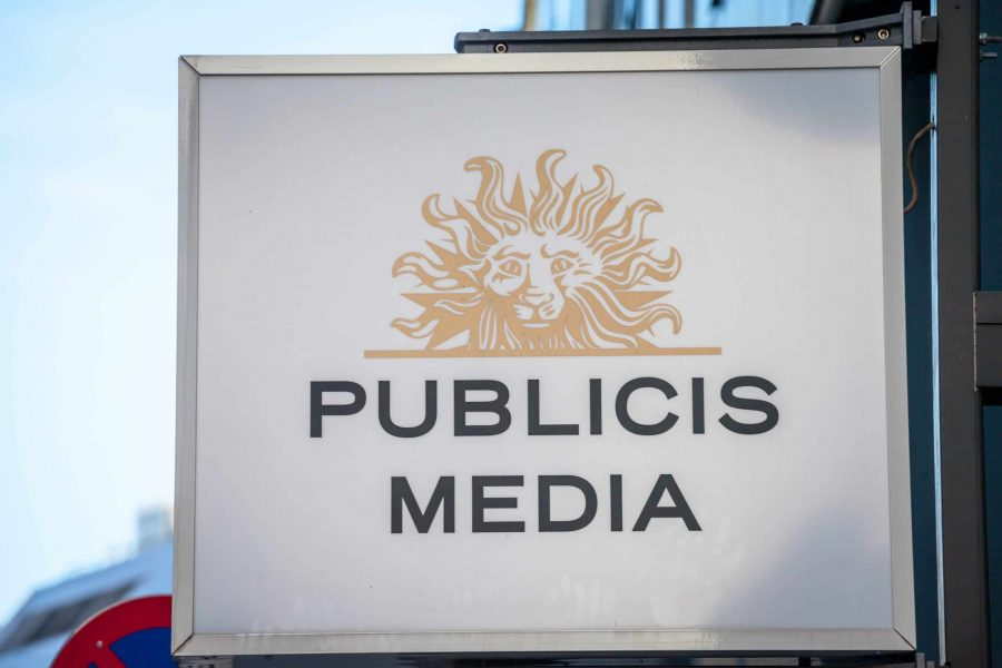 PR is essential for the marketing mix
