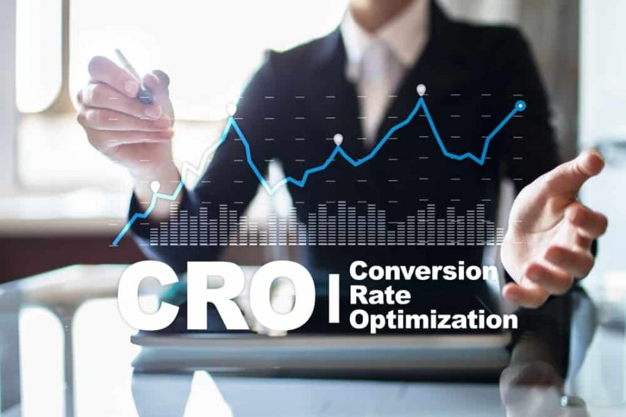 What Does CRO Mean In Marketing? - Insight before Action